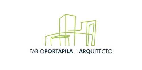 Fabio Portapila – Arquitecto