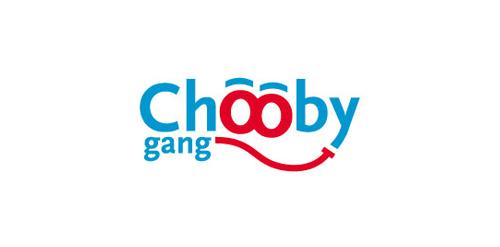Chooby gang