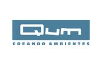 Qum – Creando Ambientes