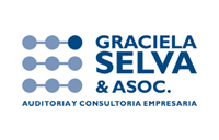 Graciela Selva & Asoc -Auditoria y Consultoria Empresaria