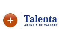 Talenta – Agencia de Valores