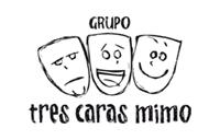 Grupo Tres Caras Mimos